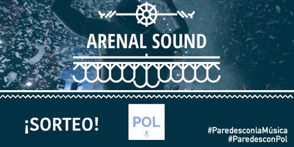 arenal-sound-paredes-con-pol1