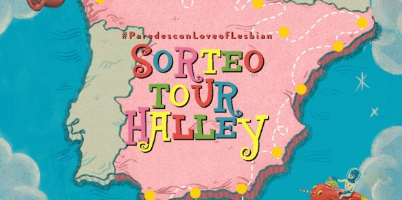 sorteo-gira-halley-paredes-love-of-lesbian