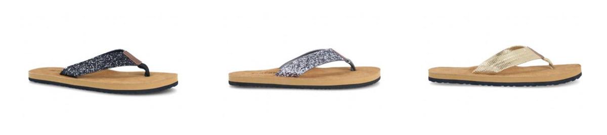 bodegon sandalias gafas de sol verano outfit
