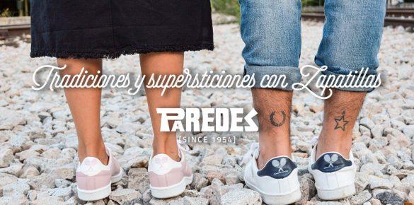 Noche de San Juan: Tradiciones y supersticiones con zapatillas